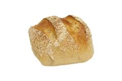 Kartoffel-Dinkel-Brötchen