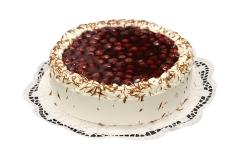 Kaiser-Torte